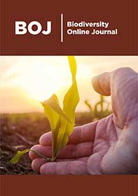 biodiversity research paper topics