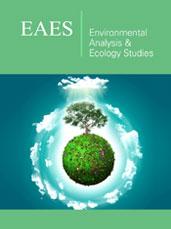 File environmental studies pdf