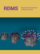 Journal of Materials Science   Peer Reviewed Material Science Journals