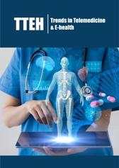 Telemedicine and e-Health   Crimson Publishers Journals