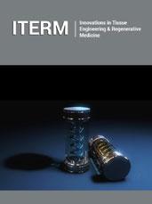 Journal of Tissue Engineering | Regenerative Medicine Journals