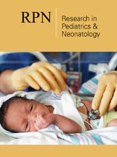 The Journal of Pediatrics   Neonatology Open Access Journals