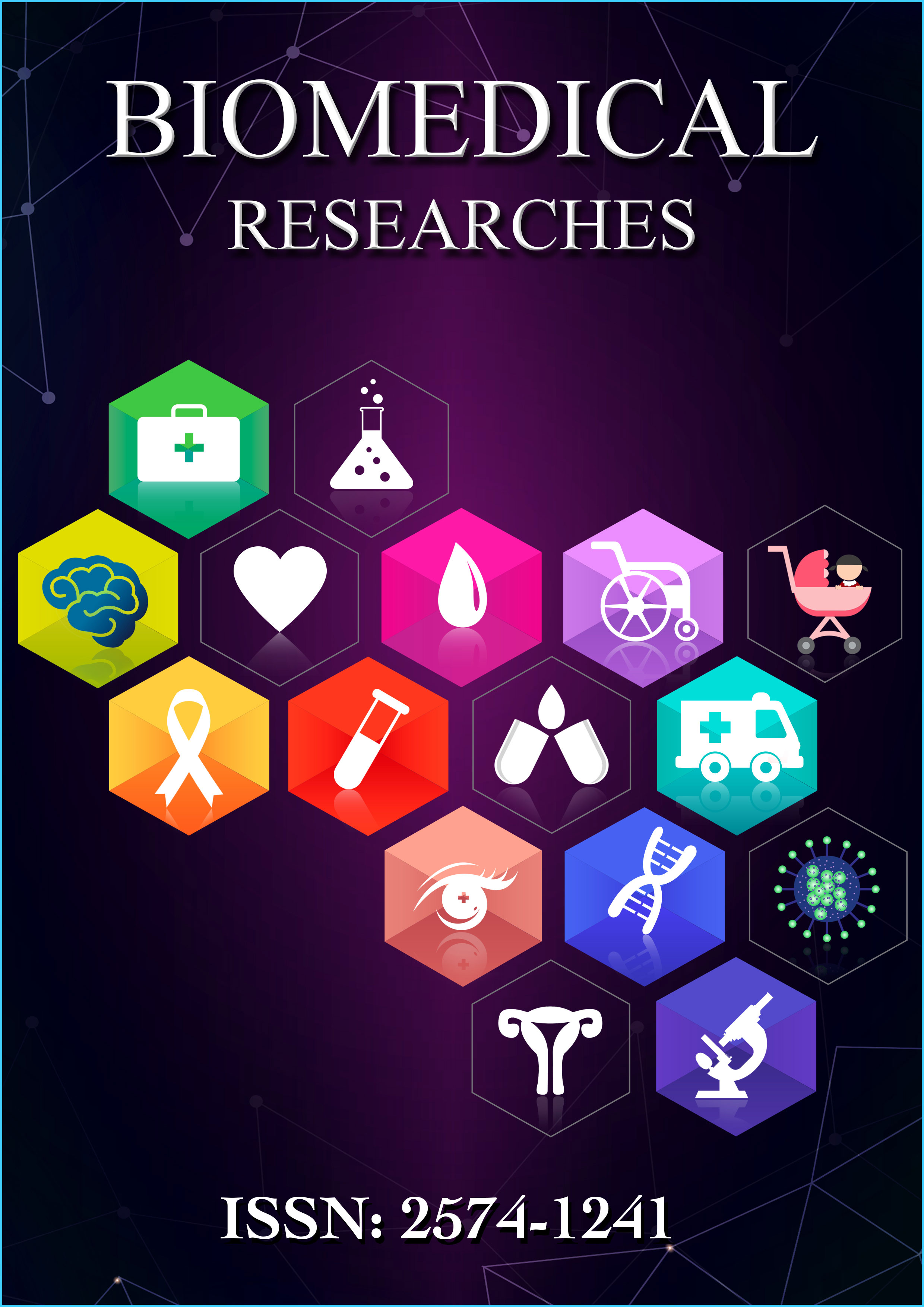 scientific research and essays isi journal Here we bring together essays and a unique and innovative tool for navigating the research literature  journal the globalization of web of science journal.